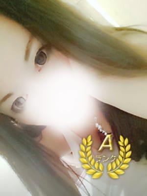 にな【Aランク】|体験入店派遣センター 横浜営業所 - 横浜風俗