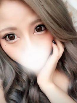 かなこ【Aランク】 | 体験入店派遣センター 横浜営業所 - 横浜風俗
