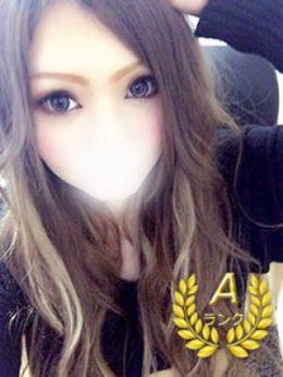 かおり【Aランク】 | 体験入店派遣センター 横浜営業所 - 横浜風俗