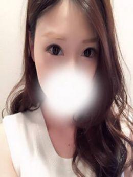 くるみ【Aランク】 | 体験入店派遣センター 横浜営業所 - 横浜風俗