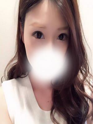 くるみ【Aランク】|体験入店派遣センター 横浜営業所 - 横浜風俗