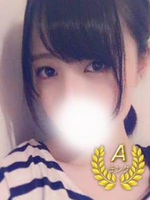 あんり【Aランク】|体験入店派遣センター 横浜営業所 - 横浜風俗