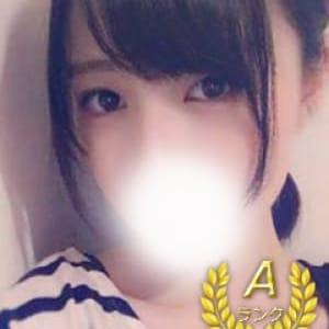 あんり【Aランク】 | 体験入店派遣センター 横浜営業所 - 横浜風俗