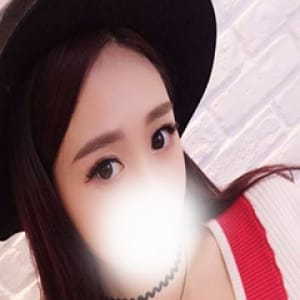 くみ【Aランク】   体験入店派遣センター 横浜営業所 - 横浜風俗