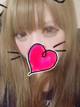 けいこ【Aランク】 | 体験入店派遣センター 横浜営業所 - 横浜風俗