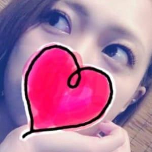 みおん【Aランク】 | 体験入店派遣センター 横浜営業所 - 横浜風俗