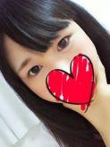 まみ【Aランク】|体験入店派遣センター 横浜営業所でおすすめの女の子