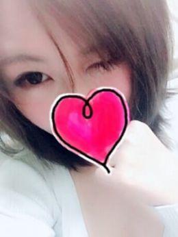 さわこ【Aランク】   体験入店派遣センター 横浜営業所 - 横浜風俗