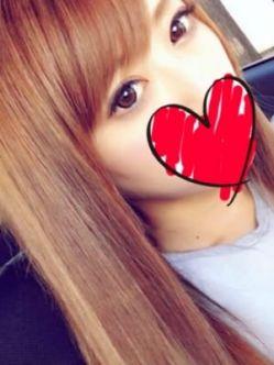 じゅん【Aランク】|体験入店派遣センター 横浜営業所でおすすめの女の子
