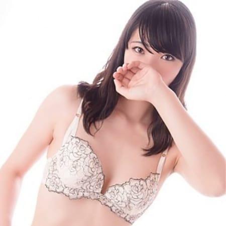 Loveliceラブリス京都 - 祇園・清水(洛東)派遣型風俗