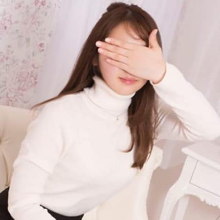 杏朱【アンズ】|Loveliceラブリス京都 - 祇園・清水(洛東)派遣型風俗