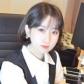 現役OLの秘密のアルバイト シークレットオフィスの速報写真