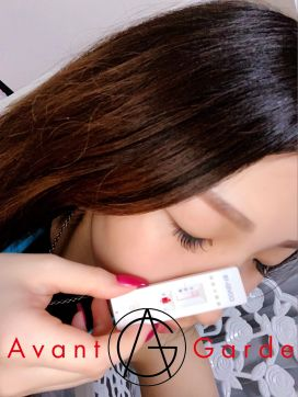 星野 あん|avant-garde(アバンギャルド)で評判の女の子