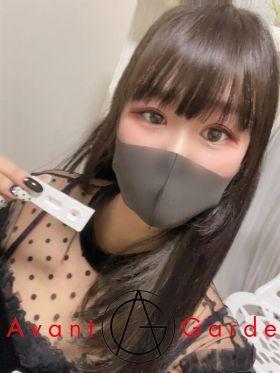赤坂 かのん|徳島市近郊風俗で今すぐ遊べる女の子