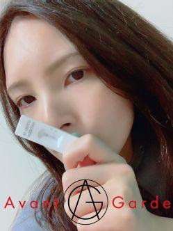 五反田 ちひろ|avant-garde(アバンギャルド)でおすすめの女の子