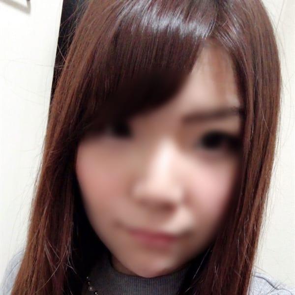 岡田 きてぃ