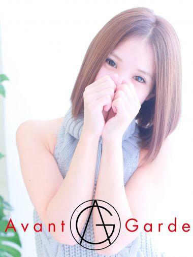 若葉 りほ|avant-garde(アバンギャルド) - 徳島市近郊風俗