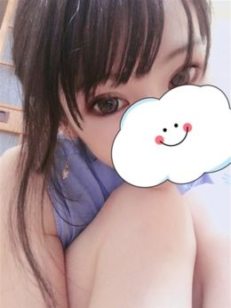 さくら☆SSS級美女 | テイクアウトガール - 福岡市・博多風俗