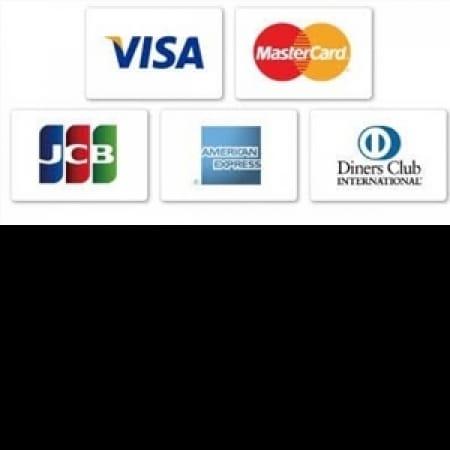 「【好評により3月末まで】クレジットカード決済手数料無料キャンペーン!」02/25(日) 21:03 | テイクアウトガールのお得なニュース