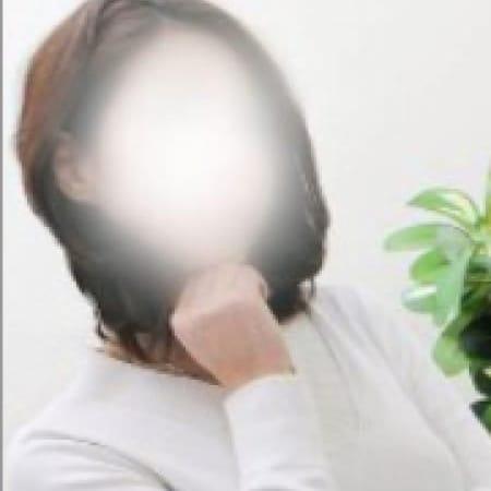 本庄 まこと【淑やかな奥様】 | 男性機能増幅回春 青天の霹靂 名古屋店(名古屋)