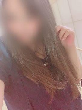 あみ|デリヘル フルーツ福島で評判の女の子