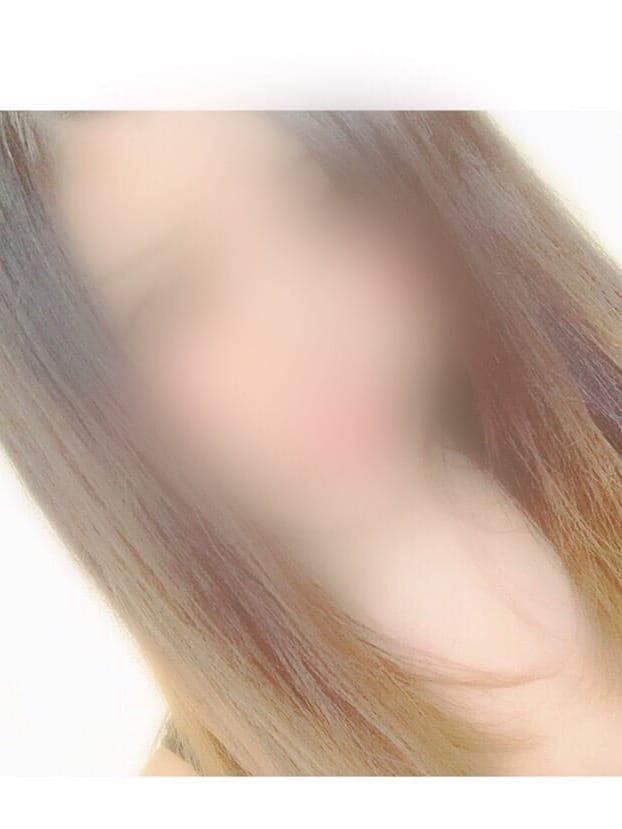 りこ☆体験入店 デリヘル フルーツ福島-福島市近郊デリヘル