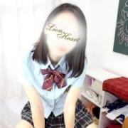 「新人入店!!!!」10/01(月) 22:48 | ライオンハートのお得なニュース