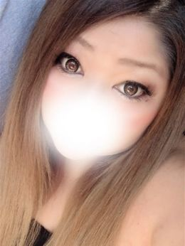 このは | 大阪♂風俗の神様 梅田兎我野店 - 梅田風俗