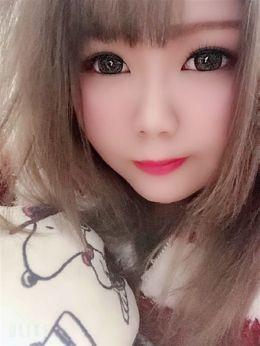 きらり | 大阪♂風俗の神様 梅田兎我野店 - 梅田風俗