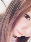 このは|大阪♂風俗の神様 梅田兎我野店でおすすめの女の子