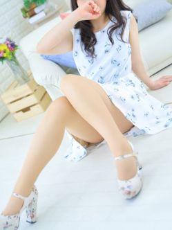 ゆうか|大阪♂風俗の神様 梅田兎我野店でおすすめの女の子