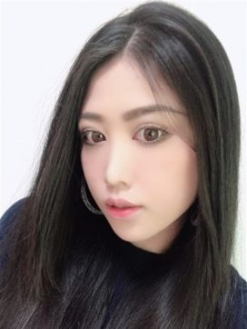 るみ|大阪♂風俗の神様 梅田兎我野店で評判の女の子