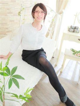 りん|大阪♂風俗の神様 梅田兎我野店で評判の女の子