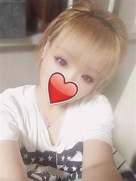 あなん|大阪♂風俗の神様 梅田兎我野店で評判の女の子