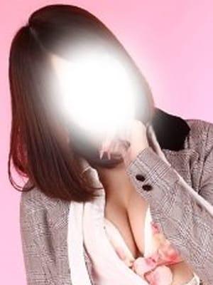のあ|大阪♂風俗の神様 梅田兎我野店 - 梅田風俗