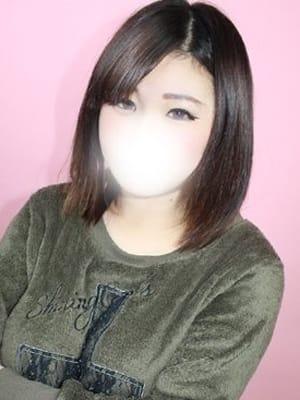 ほたる|大阪♂風俗の神様 梅田兎我野店 - 梅田風俗