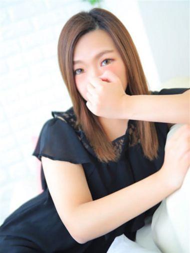 あゆ|大阪♂風俗の神様 梅田兎我野店 - 梅田風俗