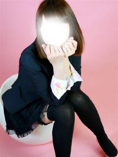 ふうか|大阪♂風俗の神様 梅田兎我野店 - 梅田風俗