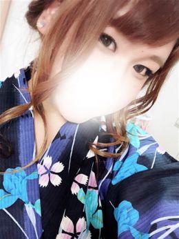 ゆい | 大阪♂風俗の神様 梅田兎我野店 - 梅田風俗
