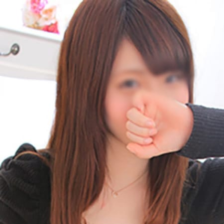 「予約必須です!」05/09(水) 15:02 | えん・むすびのお得なニュース