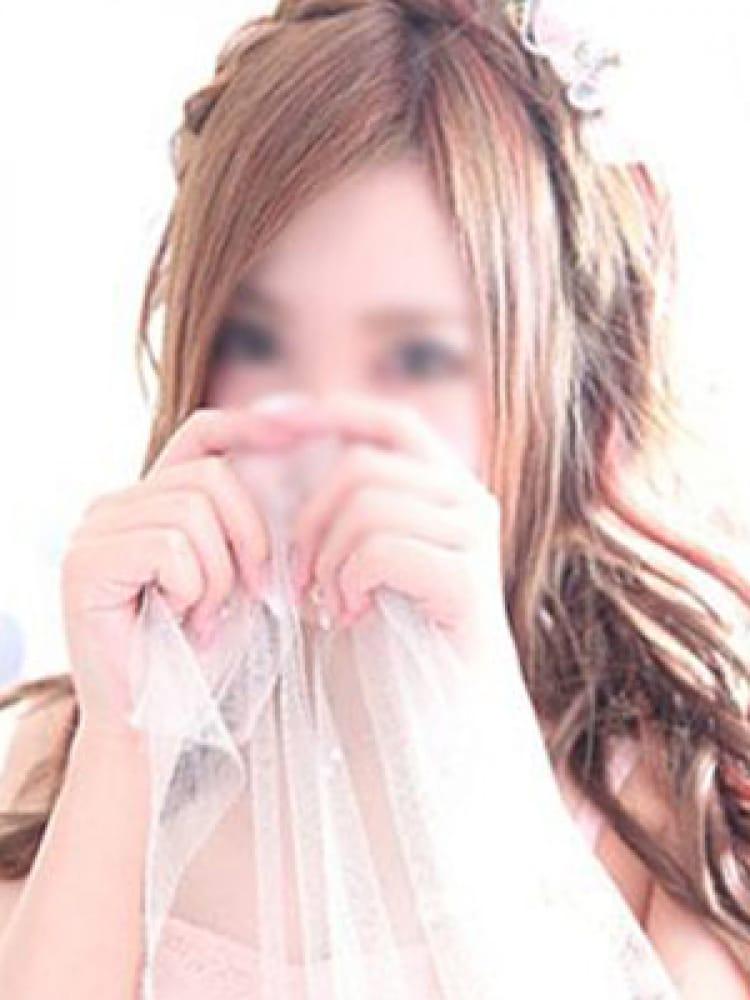 ゆづき(YUKINA)のプロフ写真1枚目