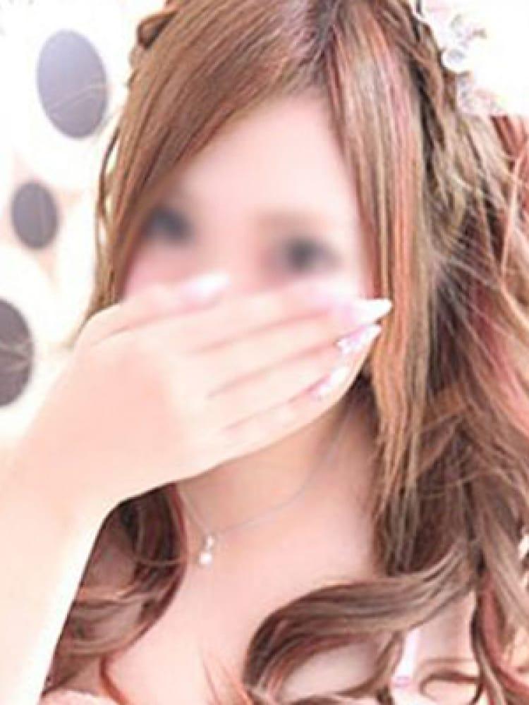 ゆづき(YUKINA)のプロフ写真3枚目