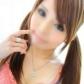 YUKINAの速報写真