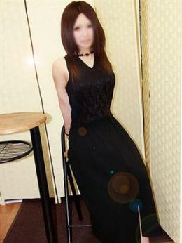 藤沢 | おとなのわいせつ倶楽部 池袋店 - 池袋風俗