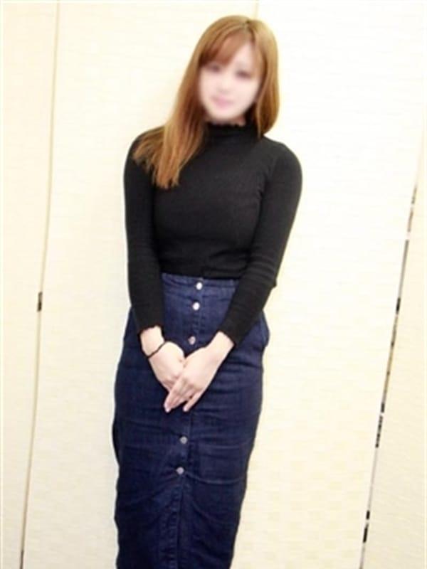 中田(おとなのわいせつ倶楽部 池袋店)のプロフ写真1枚目