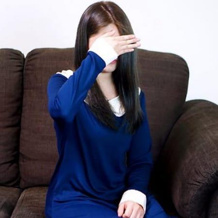 「限定激安プラン!」02/09(金) 17:49 | 激安デリヘル 愛しのレディーのお得なニュース