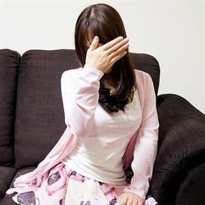 「☆新人割引イベント☆」04/13(金) 17:14 | 激安デリヘル 愛しのレディーのお得なニュース