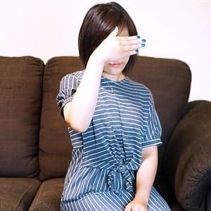 星羅 | 激安デリヘル 愛しのレディー - 福岡市・博多風俗