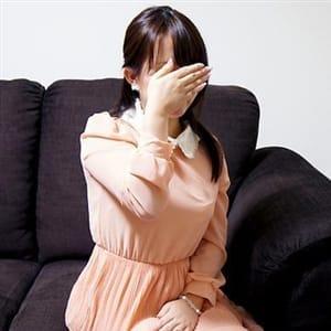 「限定激安プラン!」09/17(月) 22:38   激安デリヘル 愛しのレディーのお得なニュース