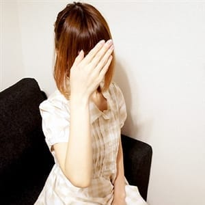 「☆新人割引イベント☆」12/10(月) 18:47   激安デリヘル 愛しのレディーのお得なニュース